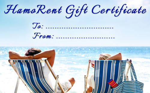 121106-Gift-Certificate